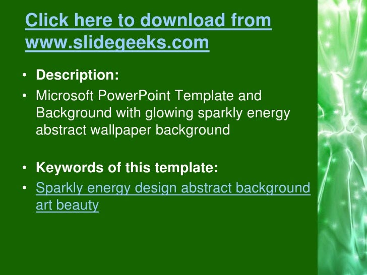 Abstract background power point templates abstract background powerpoint templates slidegeeks 2 toneelgroepblik