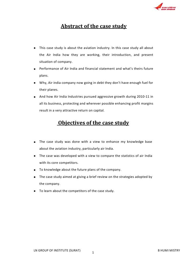 abstract adhd case study This case report describes a 10-year-old boy who presented with comorbid stuttering, adhd and tourette syndrome the focus of this case study is the child's favorable reaction to the non-stimulant .