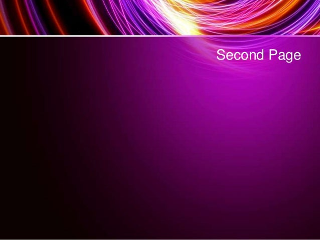 abstract powerpoint design: free abstraction powerpoint background an…, Presentation templates