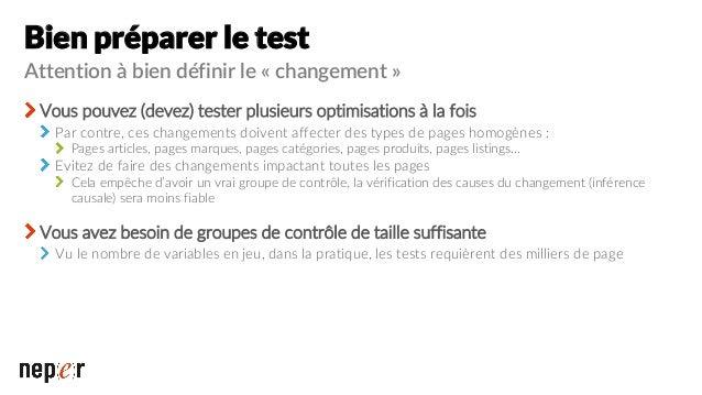 Test via le CDN On fait réécrire les urls par les fonctions avancées des CDN En utilisant une Regex Via un service worker ...