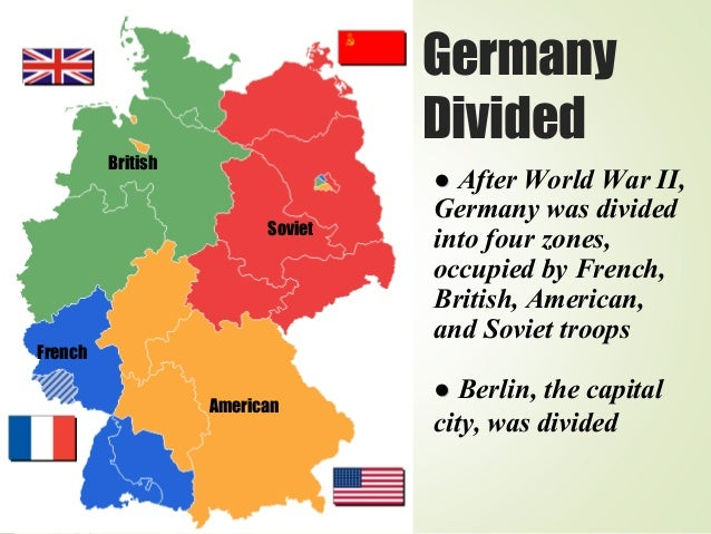 Map Of Germany During Cold War Map Of Berlin After Cold War on map of europe cold war, nato cold war, berlin wall map cold war, map of berlin world war 2, map of warsaw pact cold war,