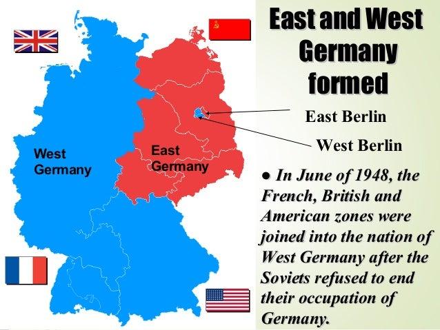 Brezhnev Doctrine - Lessons - TES Teach