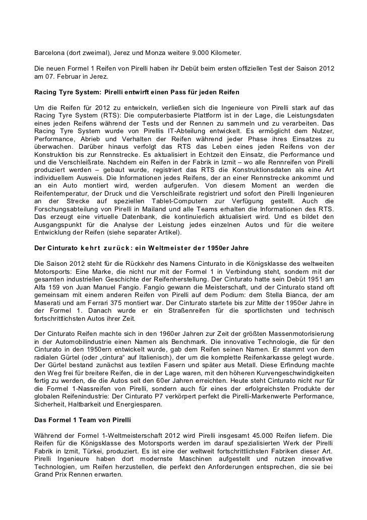 Abu Dhabi 25Jan - deu.pdf Slide 3