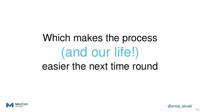 @areej_abuali Which makes the process (and our life!) easier the next time round 132