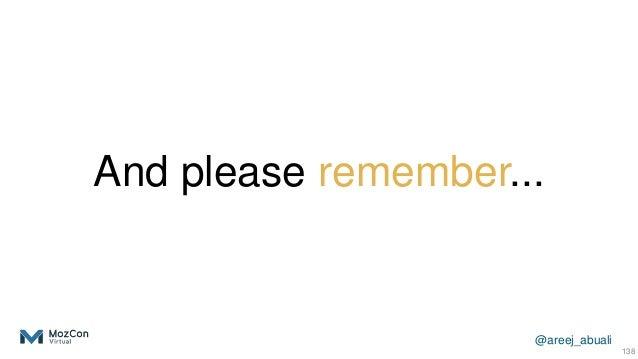 @areej_abuali And please remember... 138