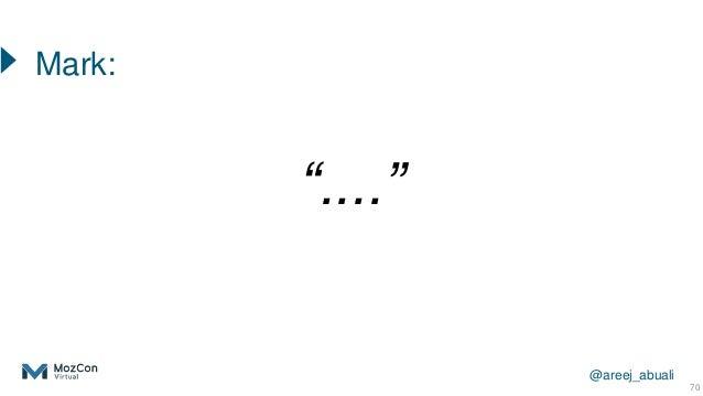 "@areej_abuali 70 ""...."" Mark:"