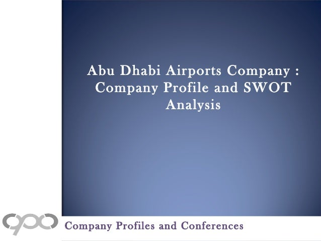 swot of airports Thank you so much for reading would like to place an order or any question, please feel free to contact me looking forward to your email contact : fiona.