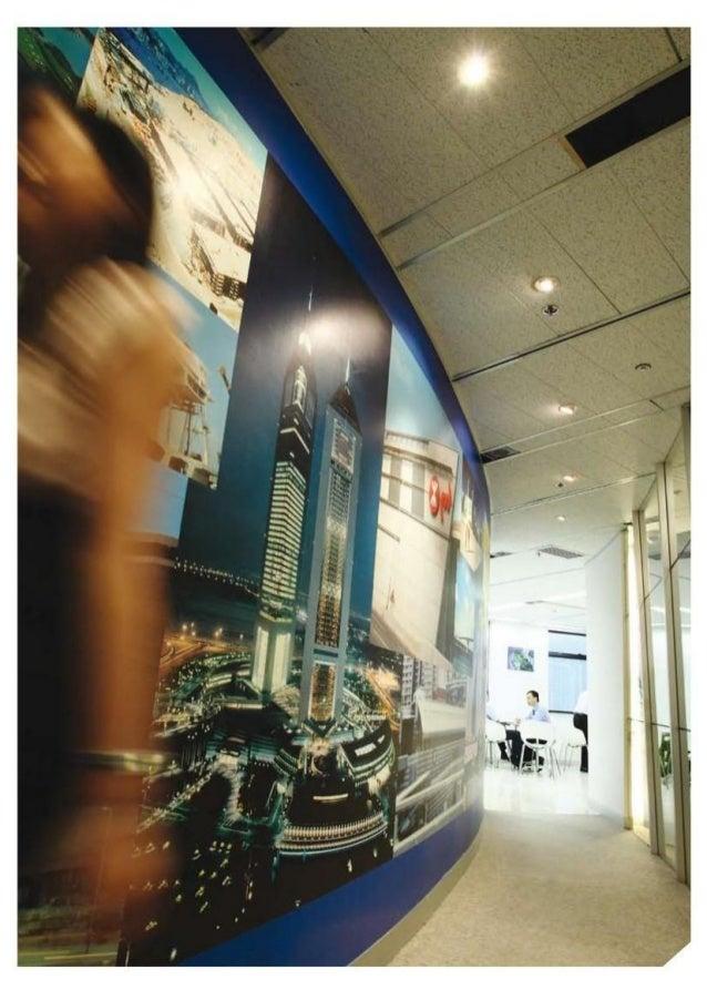 Abu Dhabi Engineer Civil Engineering Jobs in Abu Dhabi UAE Slide 3