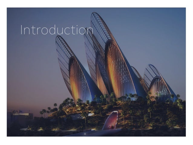 SmartHeart + Abudhabi  Slide 2