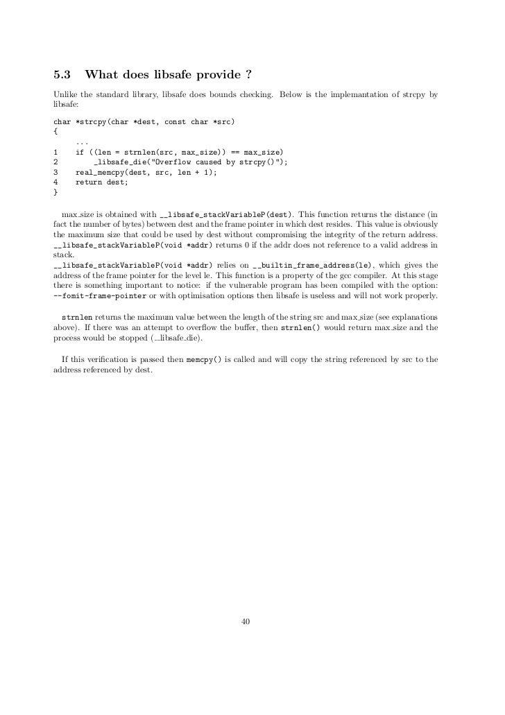 Gemütlich 2. Standard Mathematik Bilder - Mathematik & Geometrie ...