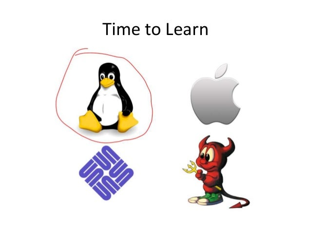 Time to Learn