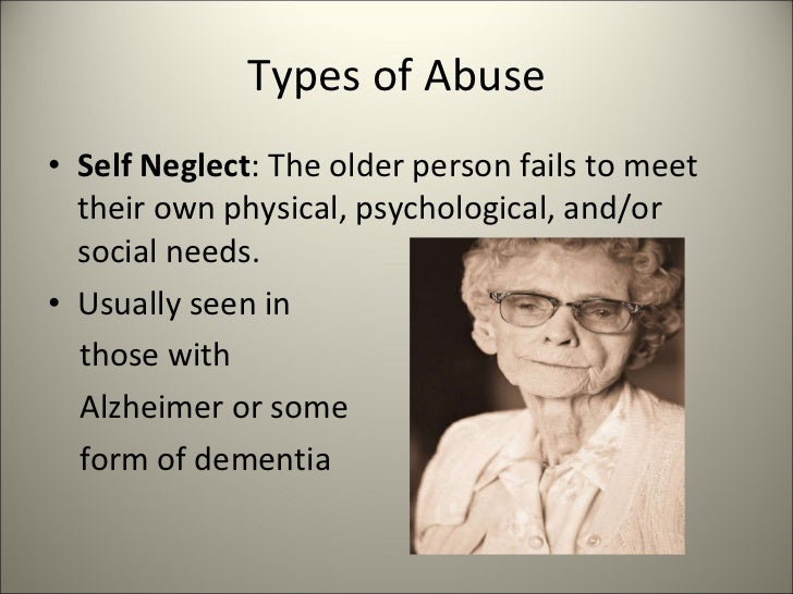 abuse neglect How to report abuse and neglect for child abuse, elder and vulnerable adult abuse and how to make a complaint on a licensed nursing facility.