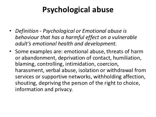emotionally abusive relationship hotline number
