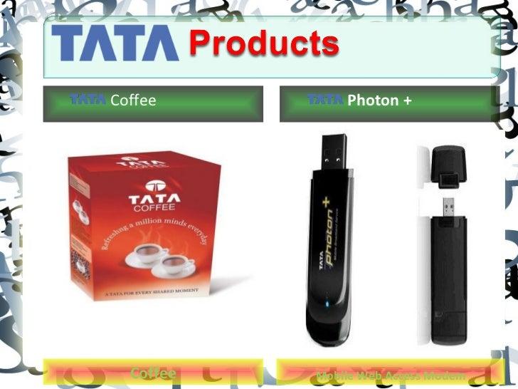 Case Study Of Tata Aig Life Insurance Essay