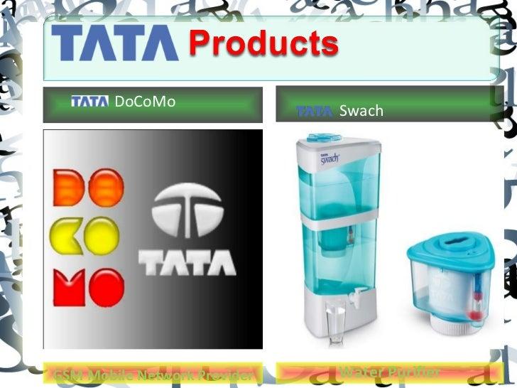 Tata Nano Case Study Essay Sample