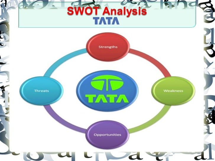 foreign entry modes of tata group As the tata group is a worldwide concern operating in more than 100 countries with thousands of products, there is almost no industry which seems to be untouched by the group the focus of tata's market entry will be uk.