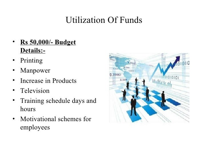 A Business Plan Gurukripa Provision Store Vikas Bhatia