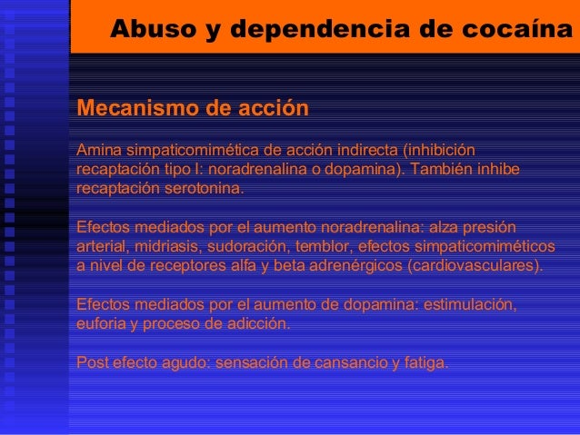 finasteride without a prescription
