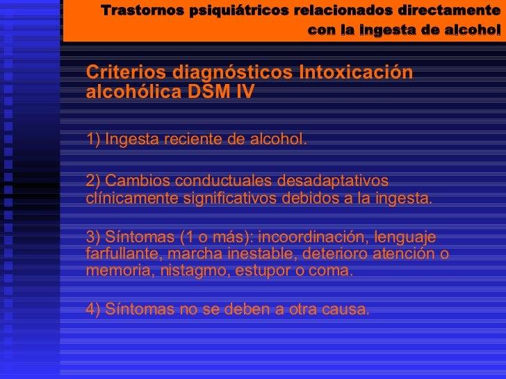 El tratamiento del alcoholismo en el mundo por los países