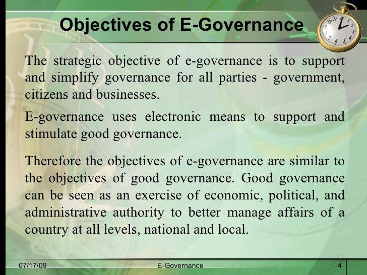 Essay on e-governance in bangladesh bengali