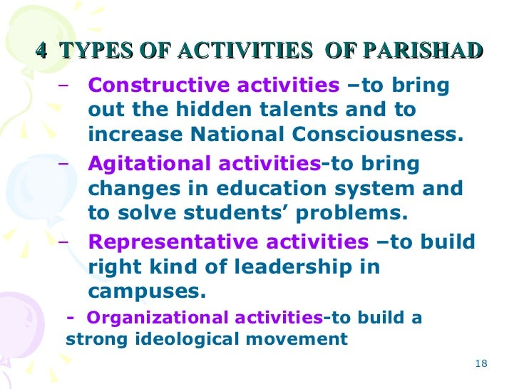 patriotism in the american education system Request pdf on researchgate | patriotism, history and the legitimate aims of american education | this article argues that while an attachment to one's country is both natural and even partially .