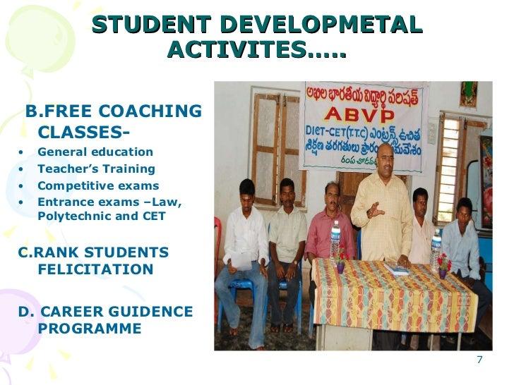 Karnataka cet coaching classes in bangalore dating 5