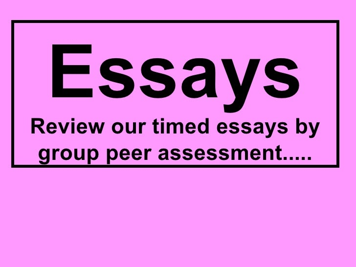 abyssinian situation essay