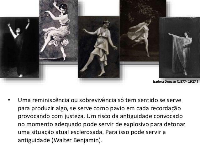 • A correspondência entre Warburg com Franz Boas lança luz sobre o diálogo entre a história da arte e a antropologia reali...