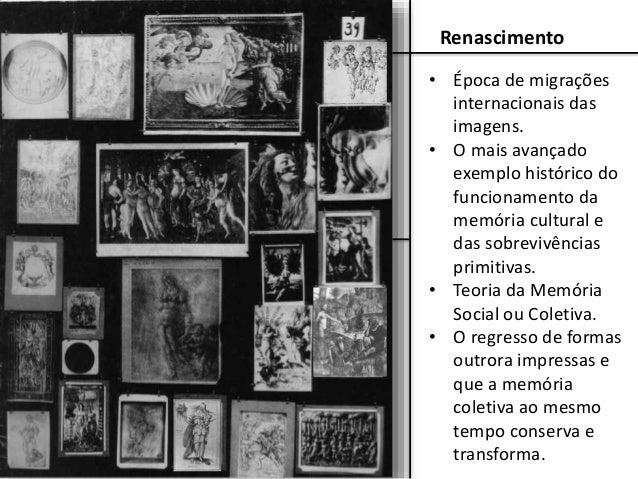 MONTAGEMMONTAGEM [História de novos fantasmas] Uma proposição de George Didi-Huberman e Arno Gisinger – 2014