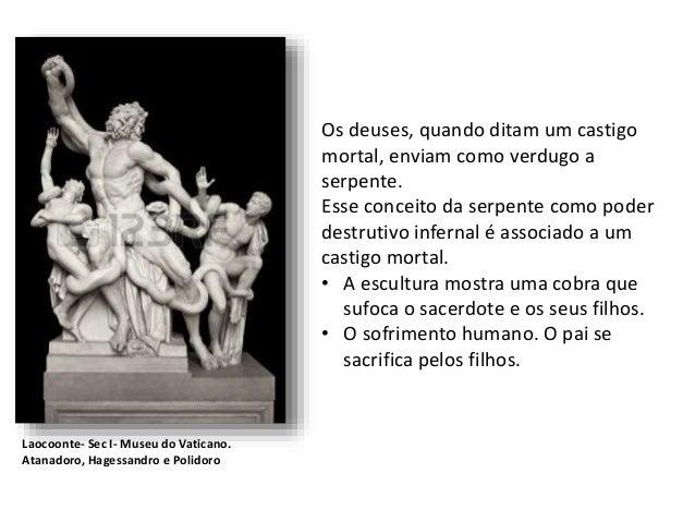 PENSANDO UMA INTERFACE ARQUEOLÓGICA • Os inúmeros locais ocupados pelas Artes da Memória ao longo de 2500 anos, ao mesmo t...