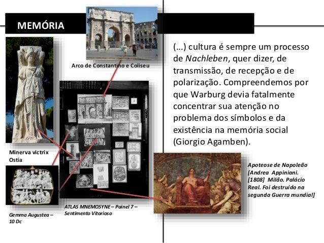 """""""Deus está nos detalhes"""" OBRIGADO José Geraldo de Oliveira zooliveira@uol.com.br"""