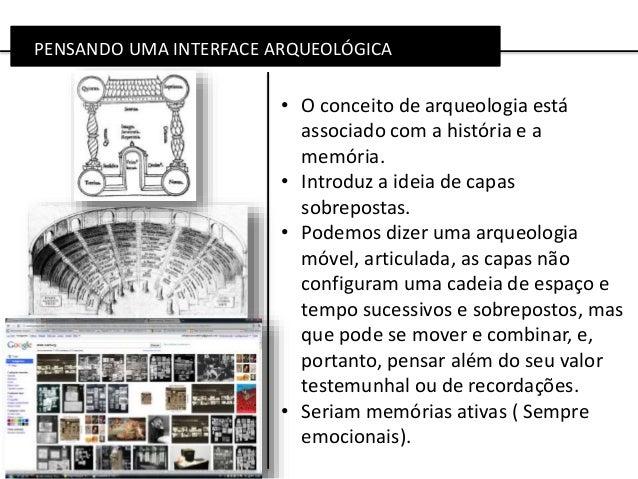 ABY WARBURG: Imagem, memória e interface