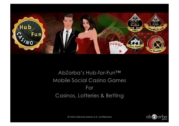 Mobile gambling casinos lotteries & betting casino tokens ten dollar