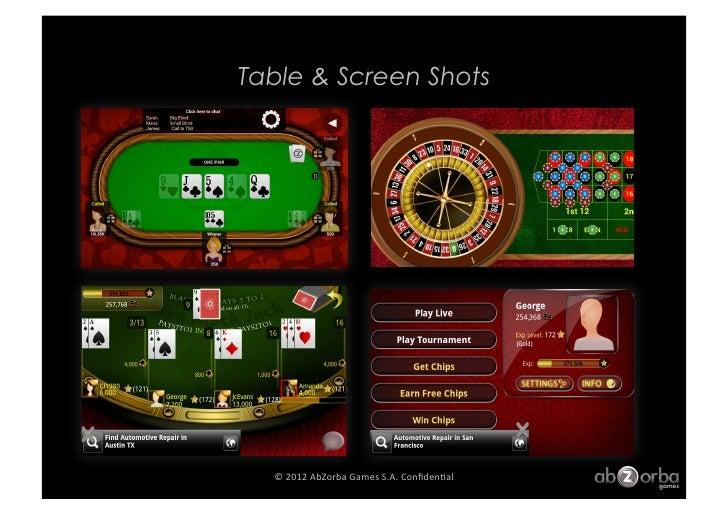 Free white label gambling site casino nodeposit