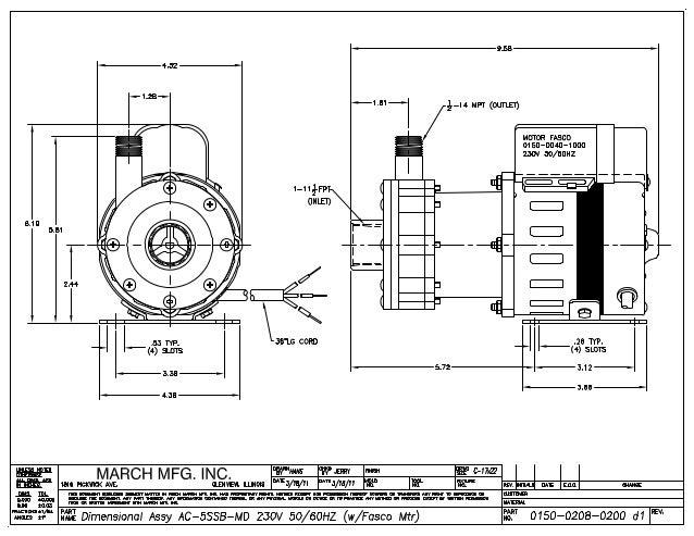 Silverado Wiring Diagram on