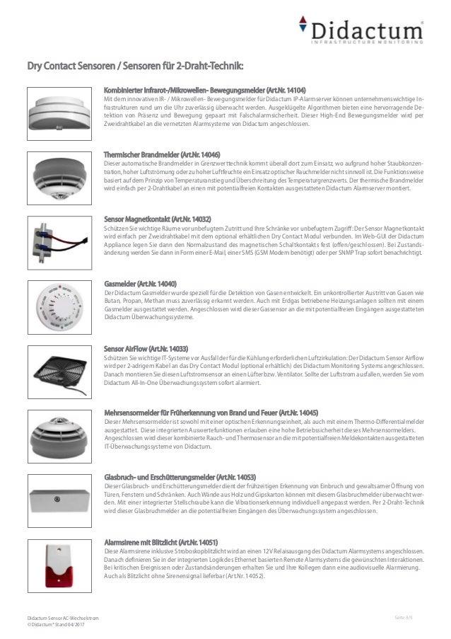 Tolle Pir Sensor 2 Draht Schaltplan Fotos - Der Schaltplan ...