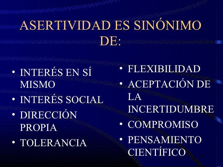 sinonimo de prostibulo seguridad social prostitutas