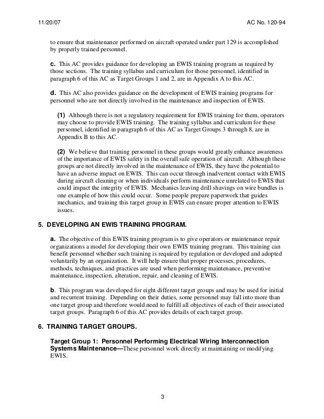 Exelent Petsmart Resume Ensign - Examples Professional Resume ...