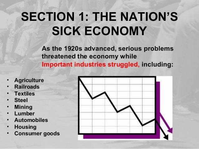 EU in denial that sick economy costs lives, health experts say ...