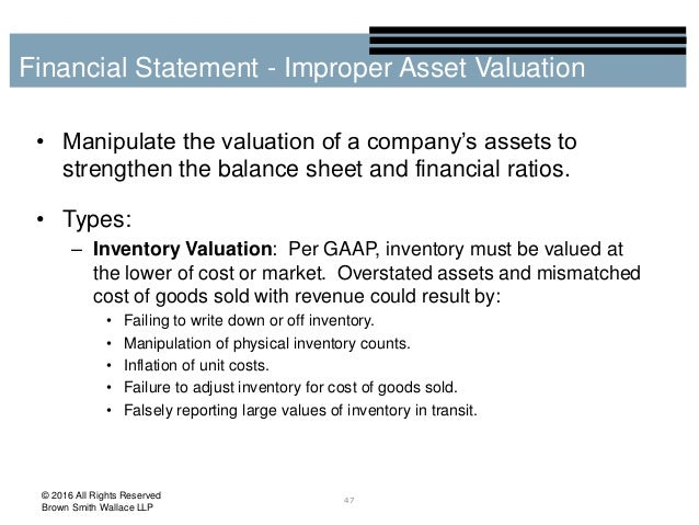 Adjusting lower cost or market inventory on valuation essay about myself