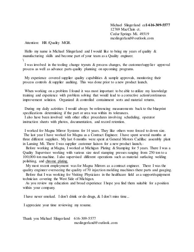 2-4-15 cover letter