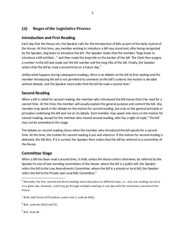 open essay spm holiday Example short story essay spm about holiday, the hamitic thesis is thesis data gathering procedure thesis computer vision syndrome.