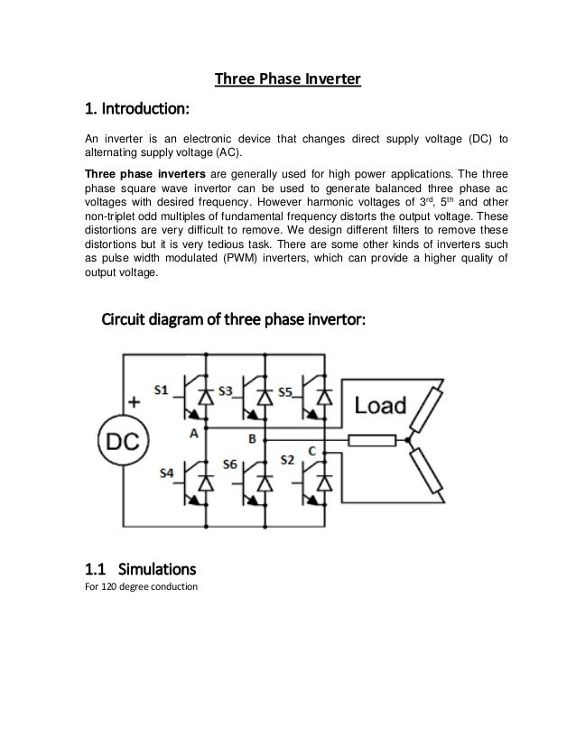 three phase inverter on ac circuit diagrams, basic motor controls diagrams, battery circuit diagrams, control circuit diagrams, 3 phase circuit examples, 3 light circuit diagrams, inverter circuit diagrams, 240 volt circuit diagrams, 3 phase coil diagrams, 3 phase schematic diagrams, current circuit diagrams, dc circuit diagrams, electric circuit diagrams,