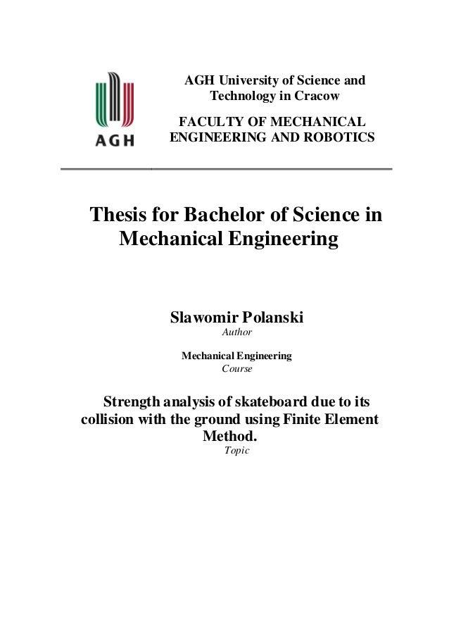Albert Nerken School of Engineering