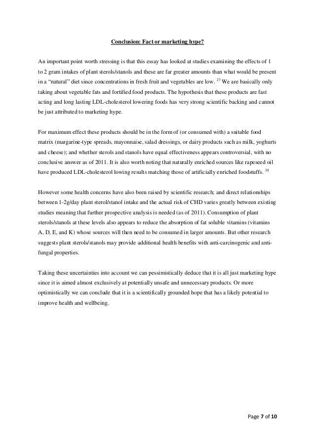 anti abortion essay