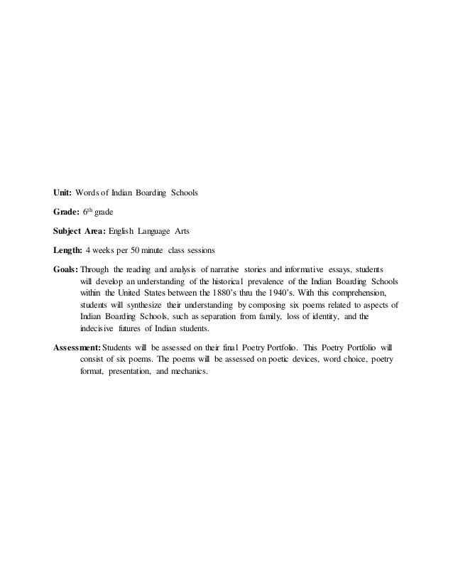 ielts essay conclusion for general statements