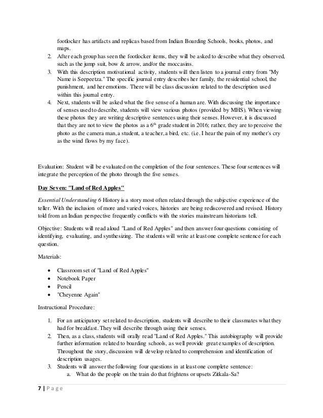 contoh essay temuduga mara