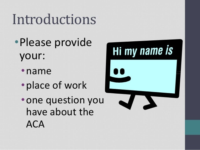 FAQS ABOUT AFFORDABLE CARE ACT IMPLEMENTATION PART 34 …