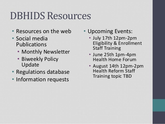 FAQS ABOUT AFFORDABLE CARE ACT IMPLEMENTATION