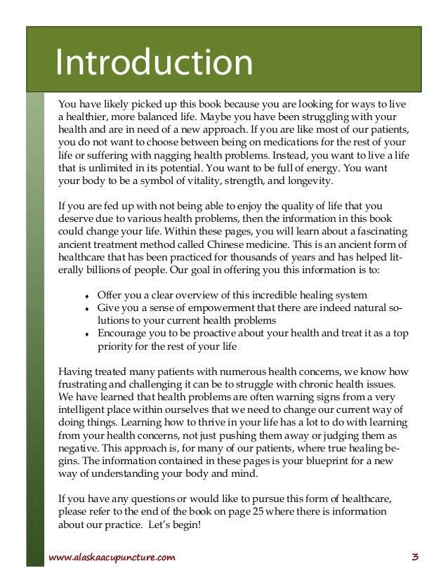 Aca acupuncture ebook introduction 4 fandeluxe Gallery